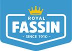 Royal Fassin logo
